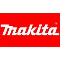 makita-logo