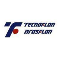 tecnolflon