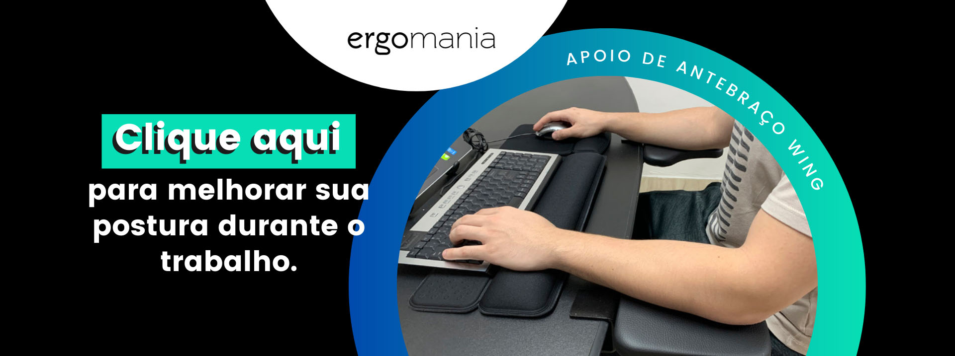 apoio-antebraco-ergonomico-wing-ergomania