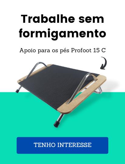 apoio-para-pes-ergonomico-profoot-15c-ergomania-mobile