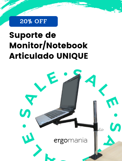 suporte-demonitor-e-notebook-ergonomico-unique-ergomania-mobile